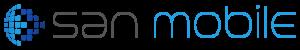 SAN Mobile | Aplicativo Mobile de Manutenção
